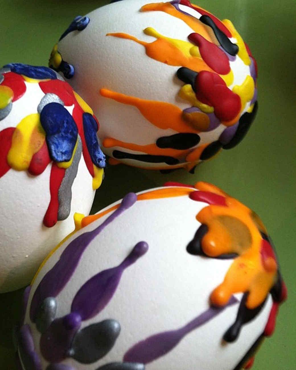 marthas-egg-hunt-princesnowfarm-0414.jpg