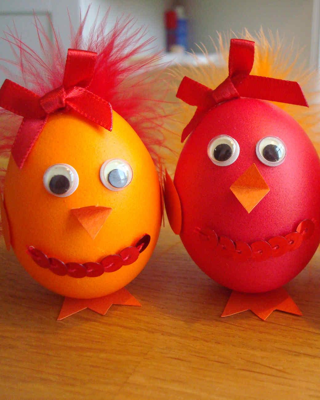 marthas-egg-hunt-radmila-curcic-0414.jpg