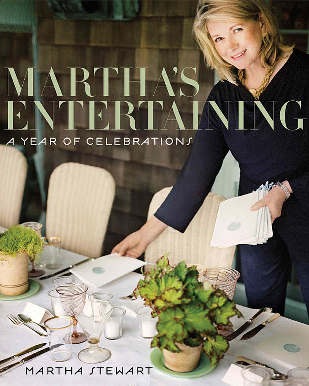 marthas-entertaining-book-cover.jpg