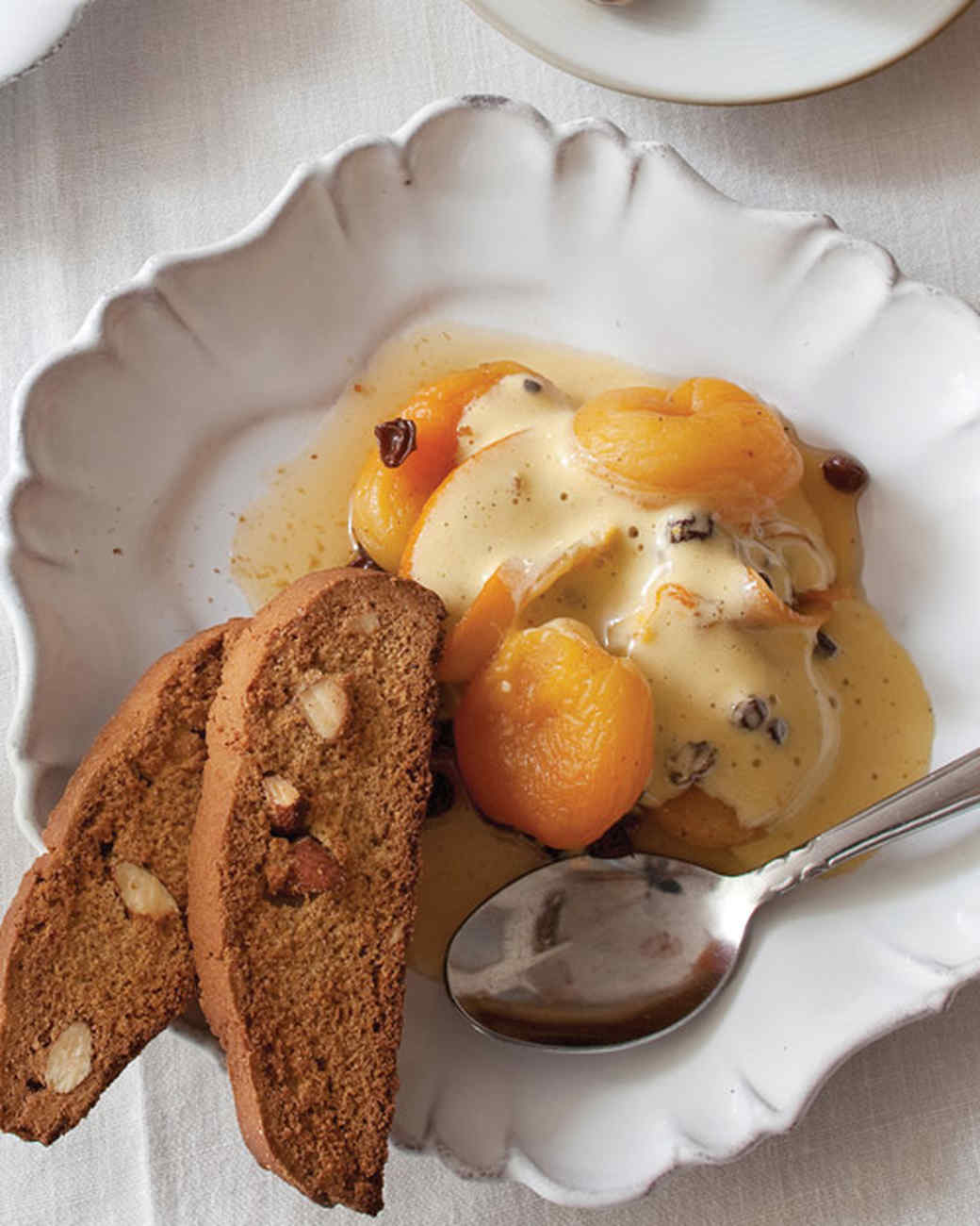 mld104913_1209_1209_poached_apricots.jpg