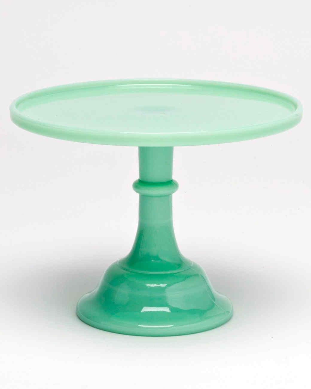 mosser-glass-cake-place-jadeite-0914.jpg