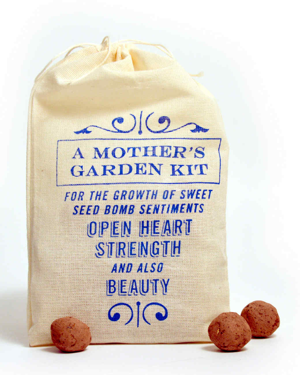mothers-garden-kit-visualingual-0414.jpg