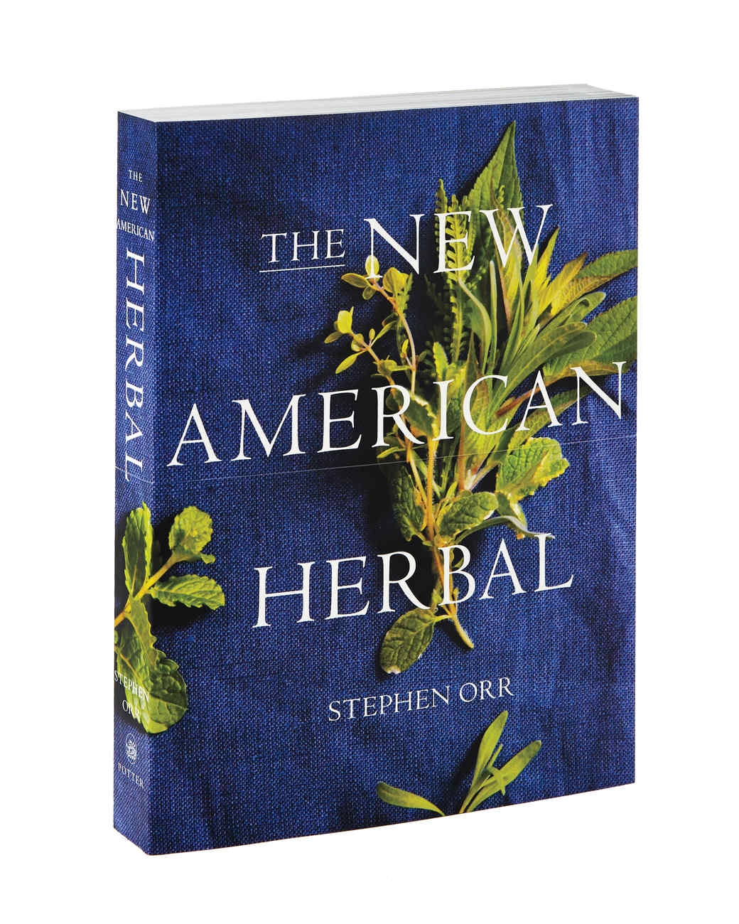 new-american-herbal-book-148-d111535.jpg