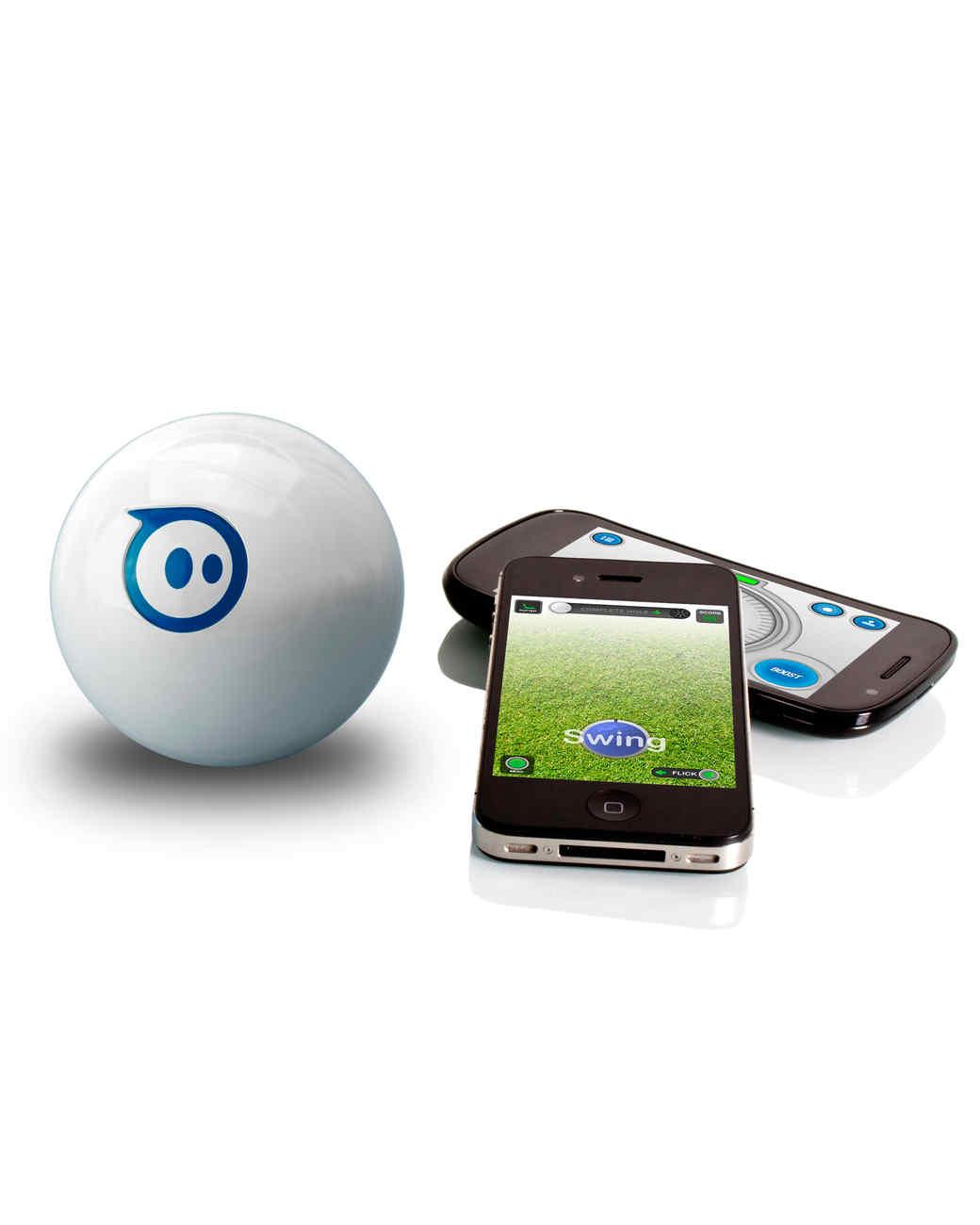 orbotix-sphero-robotic-gaming-system.jpg