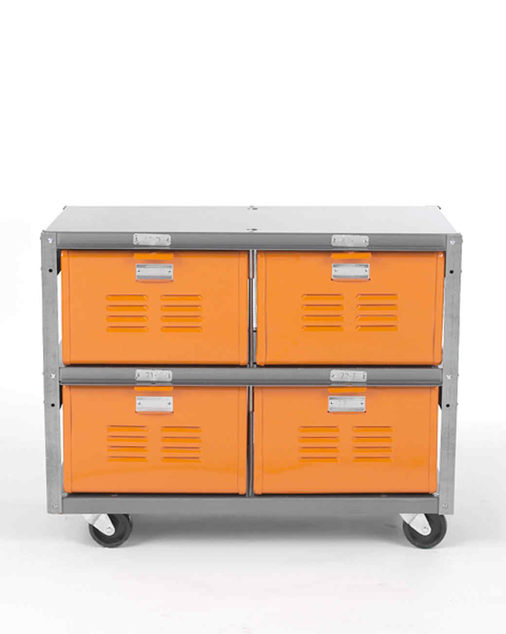 organizing-solutions-01-d100196-0915.jpg