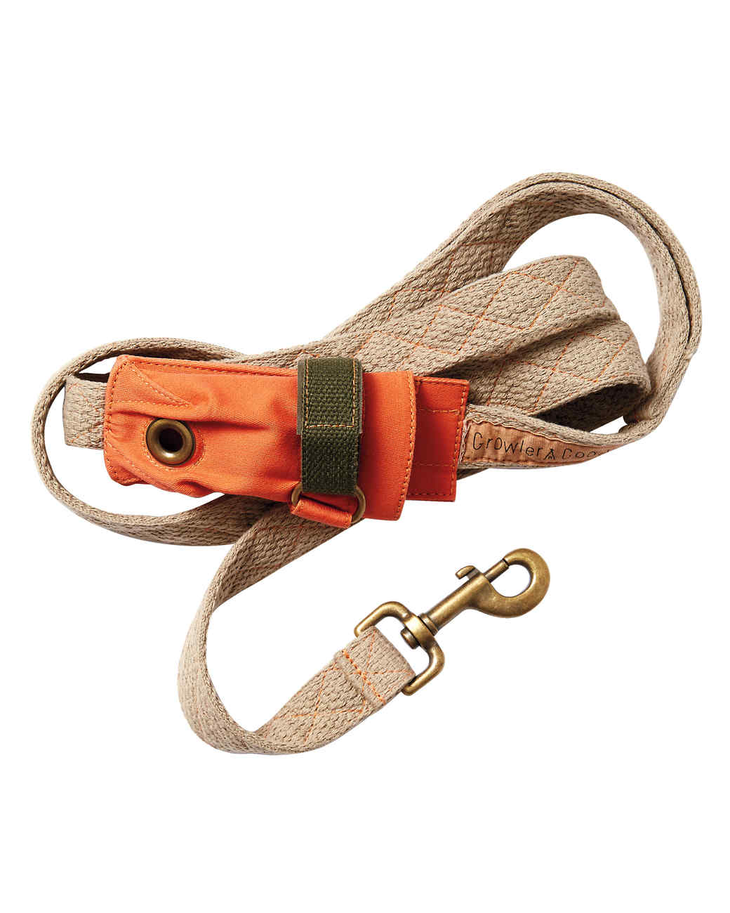 orpine-dog-leash-harness-268-d111550.jpg