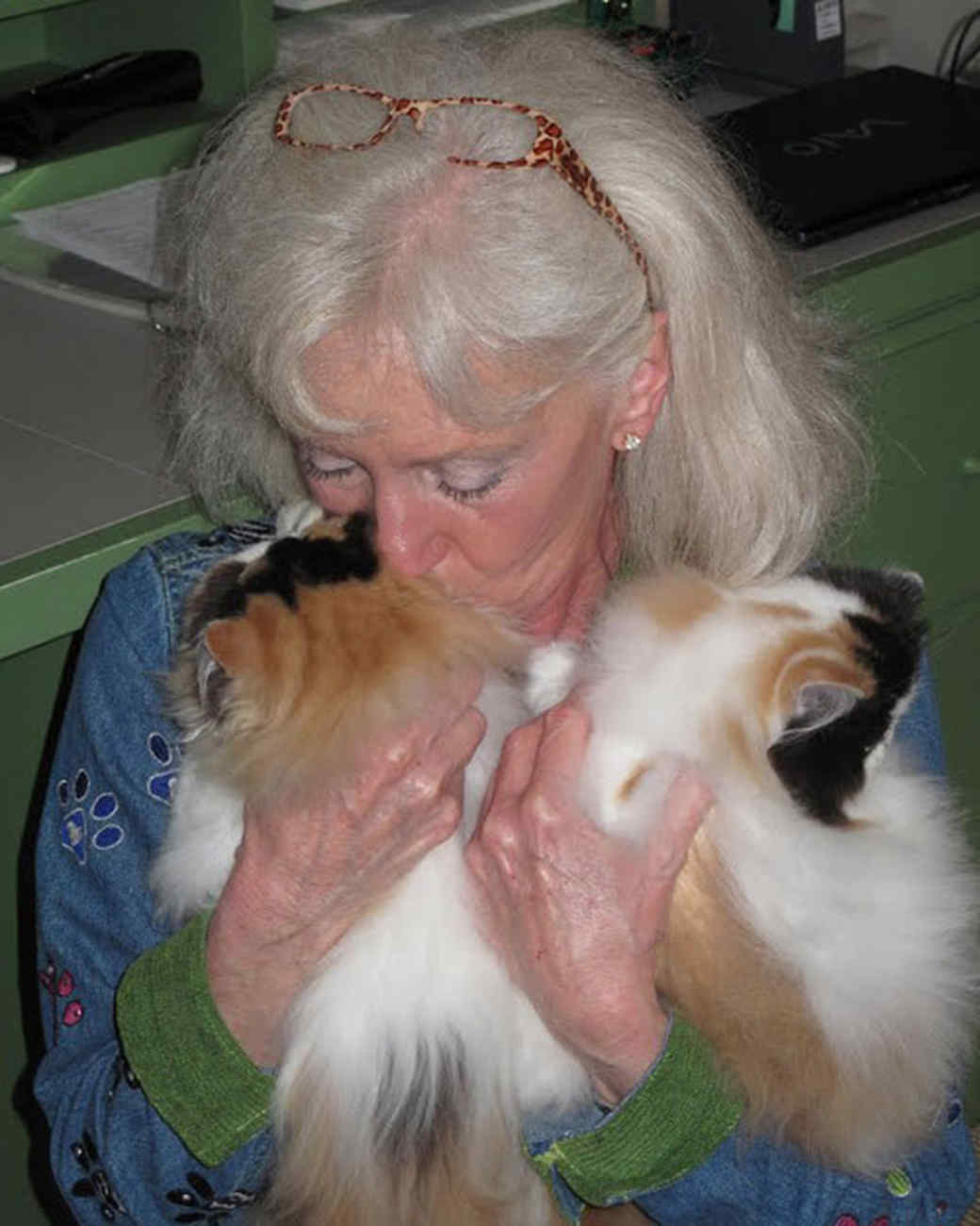 pets_martha_kitten_new_kittens_oct09.jpg
