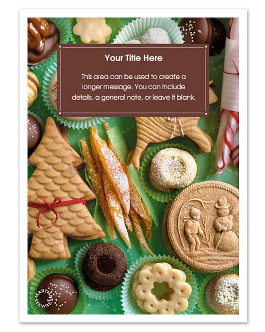 ping_sophisticated_christmas_cookies.jpg