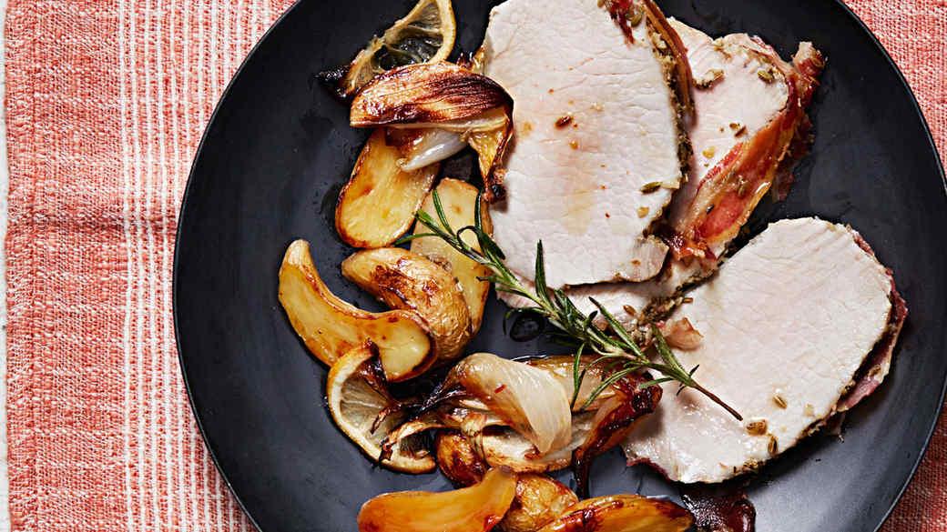 porchetta-style-roast-pork-102817875.jpg