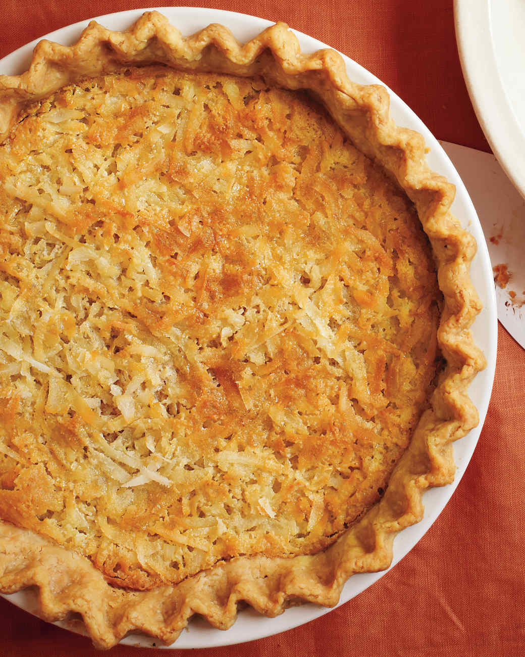 president-tylers-pudding-pie-m109160.jpg