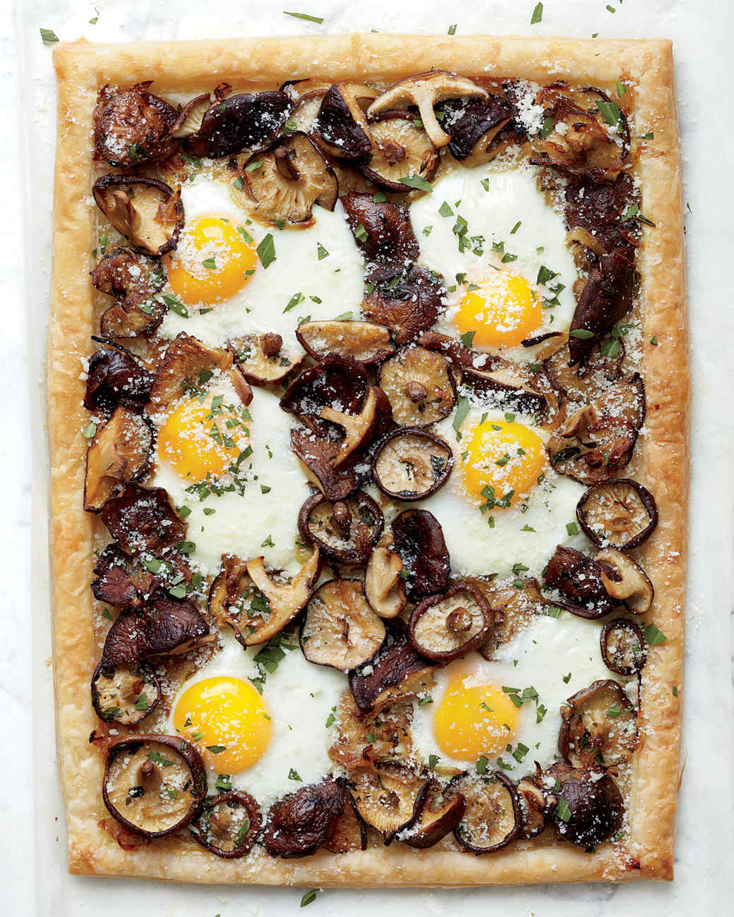 shiitake-egg-tart-finished-med107616.jpg