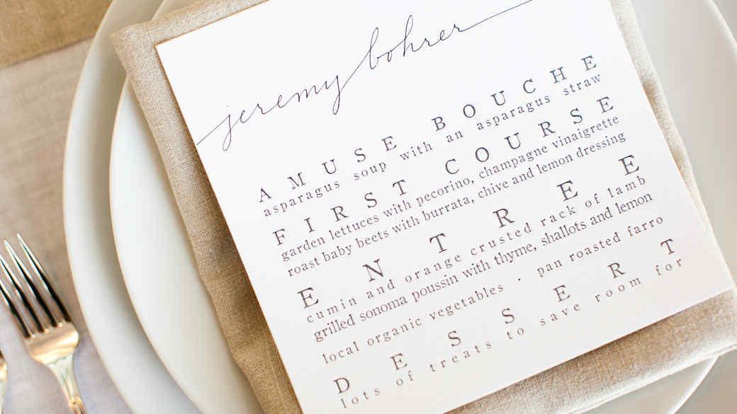 shoshanna-jeremy-menu-0575-wds110421.jpg