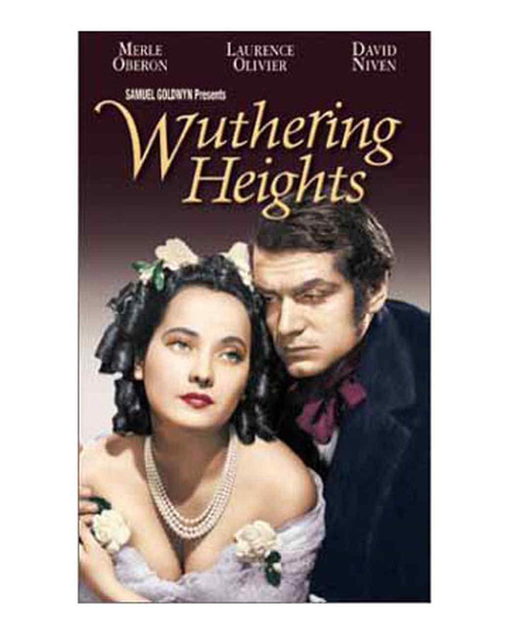 stock_movie_stills_wuthering_heights.jpg