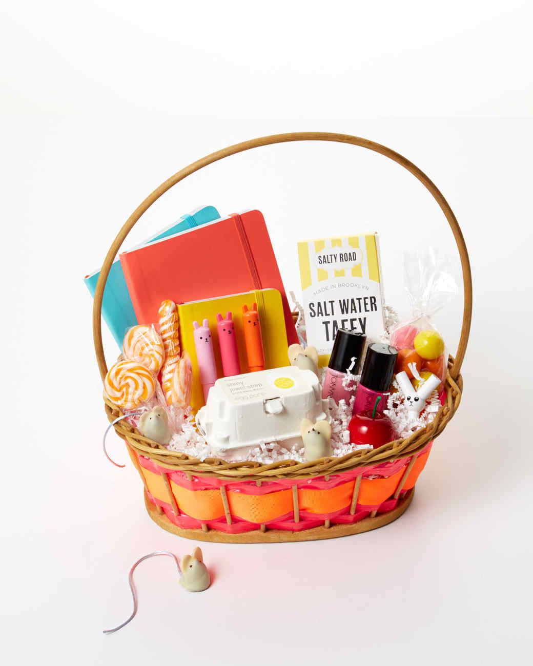 teen-easter-basket-2666-d112789-0116.jpg