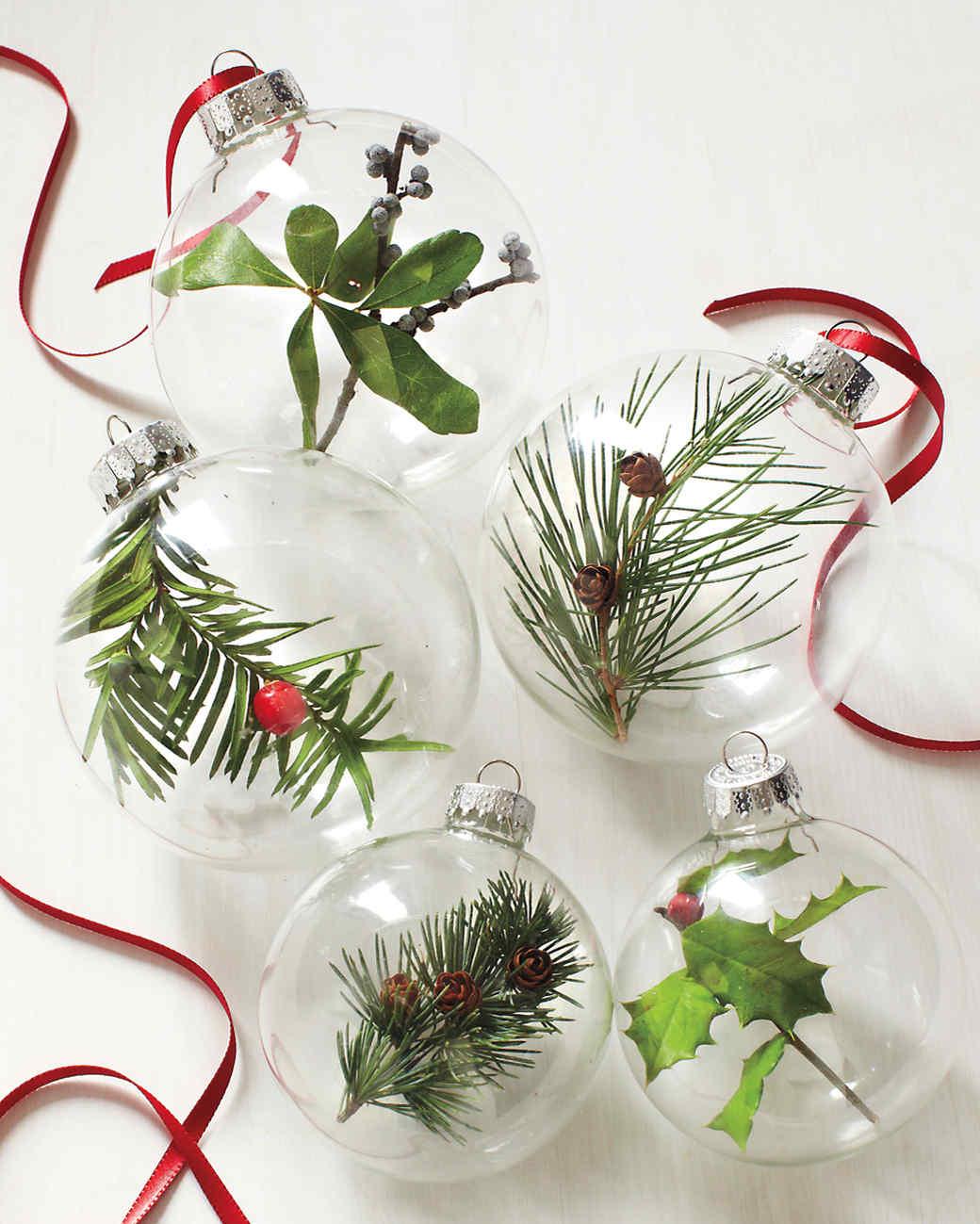 How to Make a Nativity Ornament with a Styrofoam Half Ball forecasting