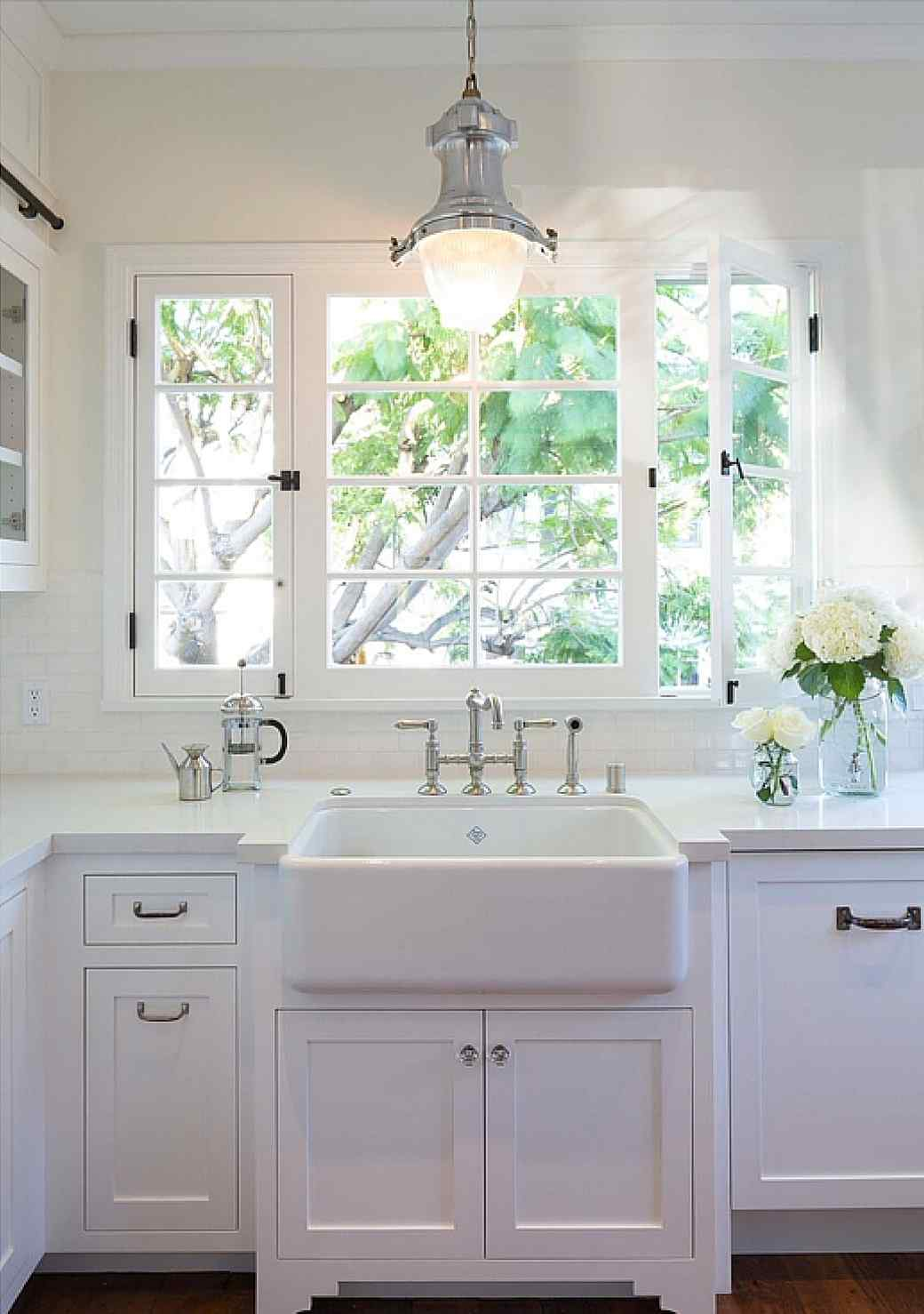 3 Amazing Kitchen Remodel Ideas That Inspire