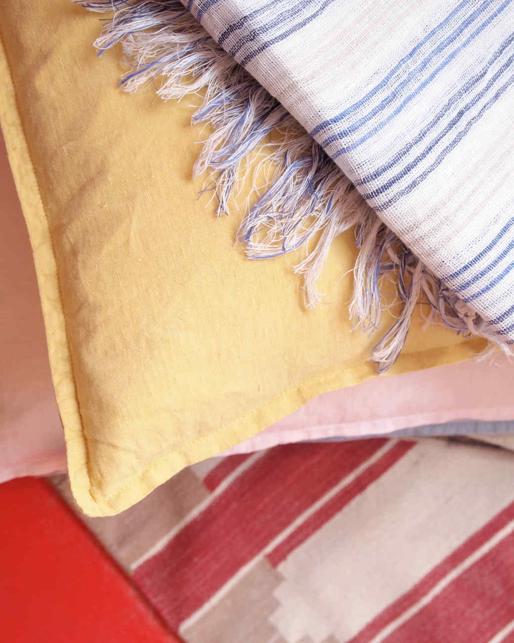 11-mix-and-match-textiles-will-taylor.jpg