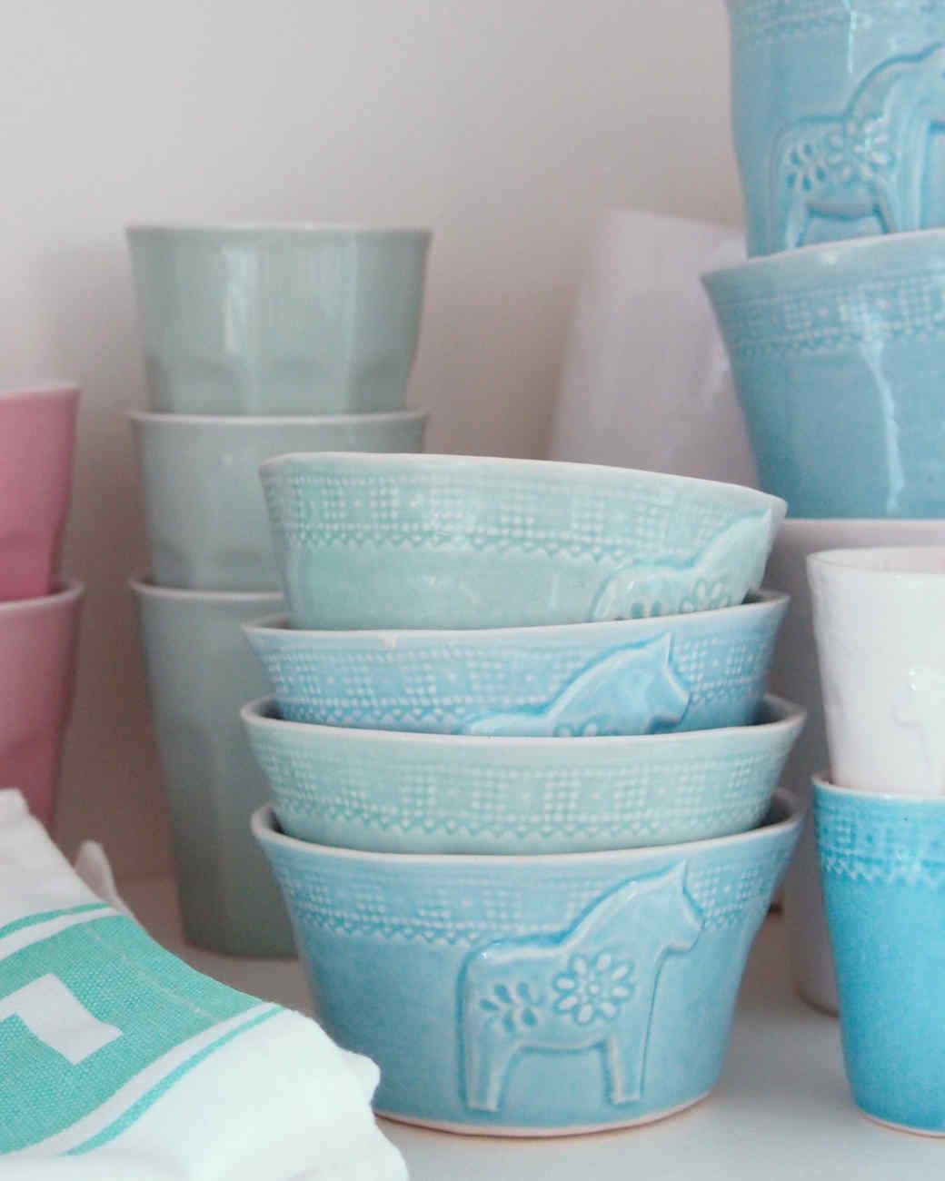 7-group-together-ceramics-will-taylor.jpg