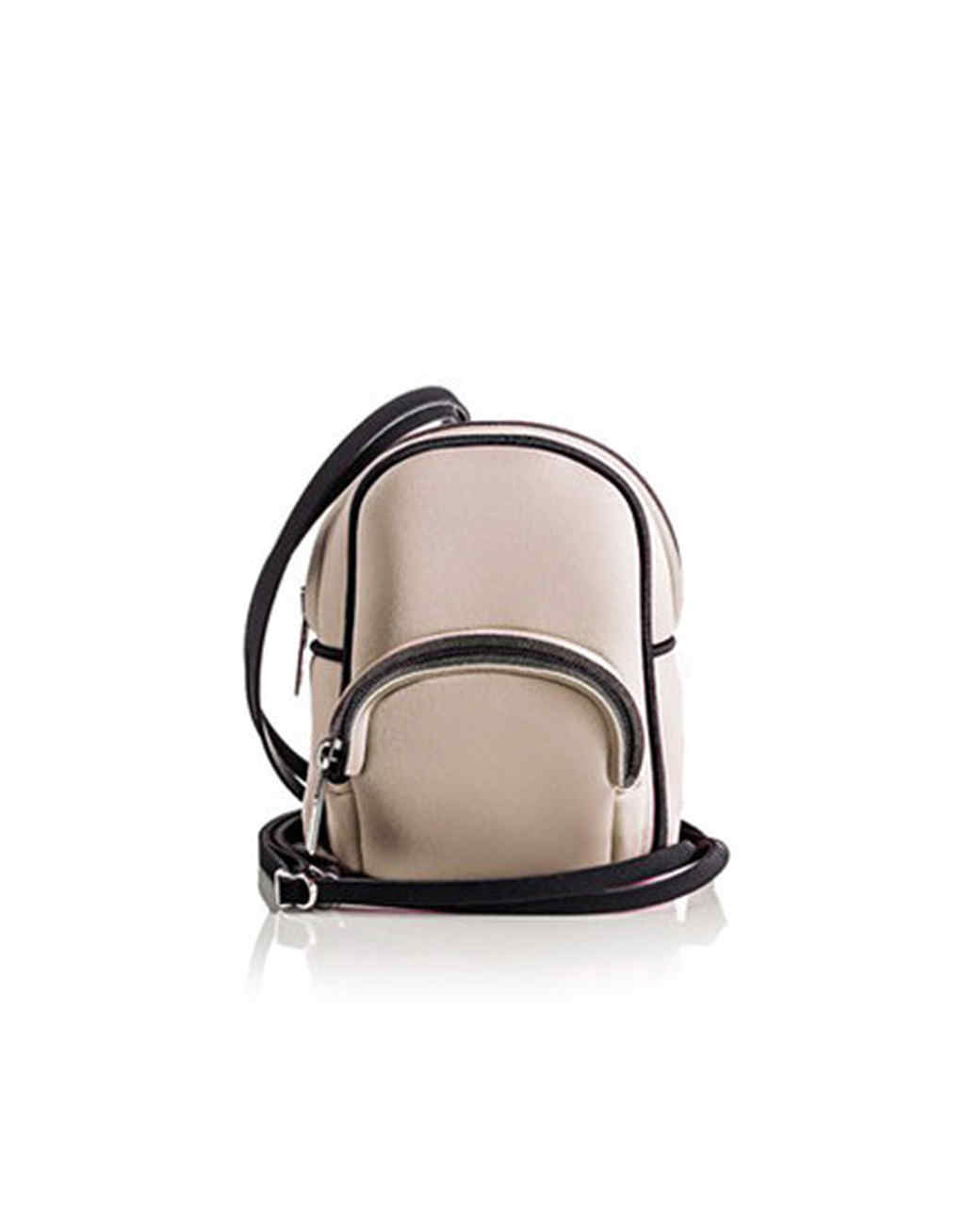 Save-My-Bag-Baby-Mini-Backpack-121916.jpg