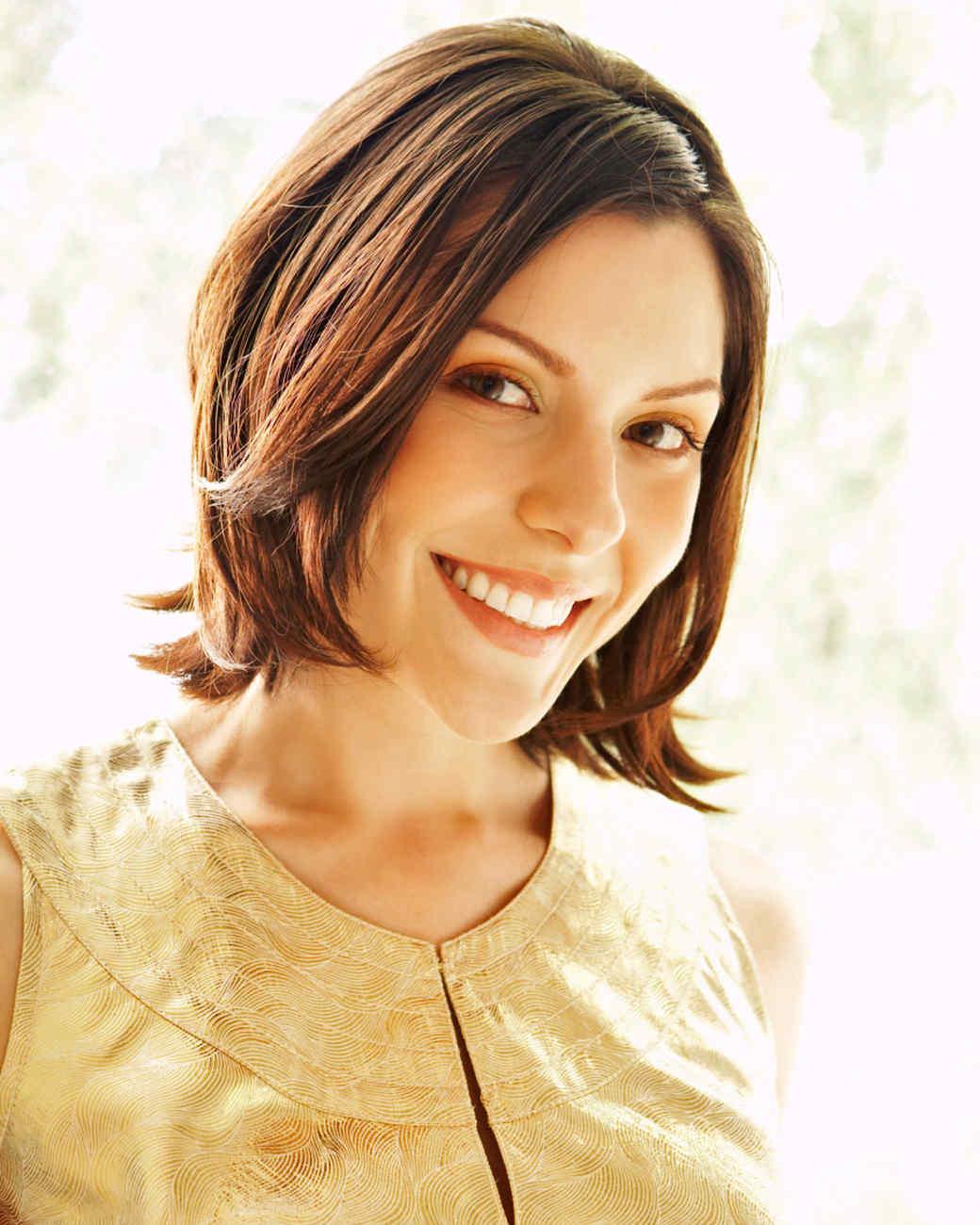 bc-hair-thick-7-getty-sb10064076g-001.jpg