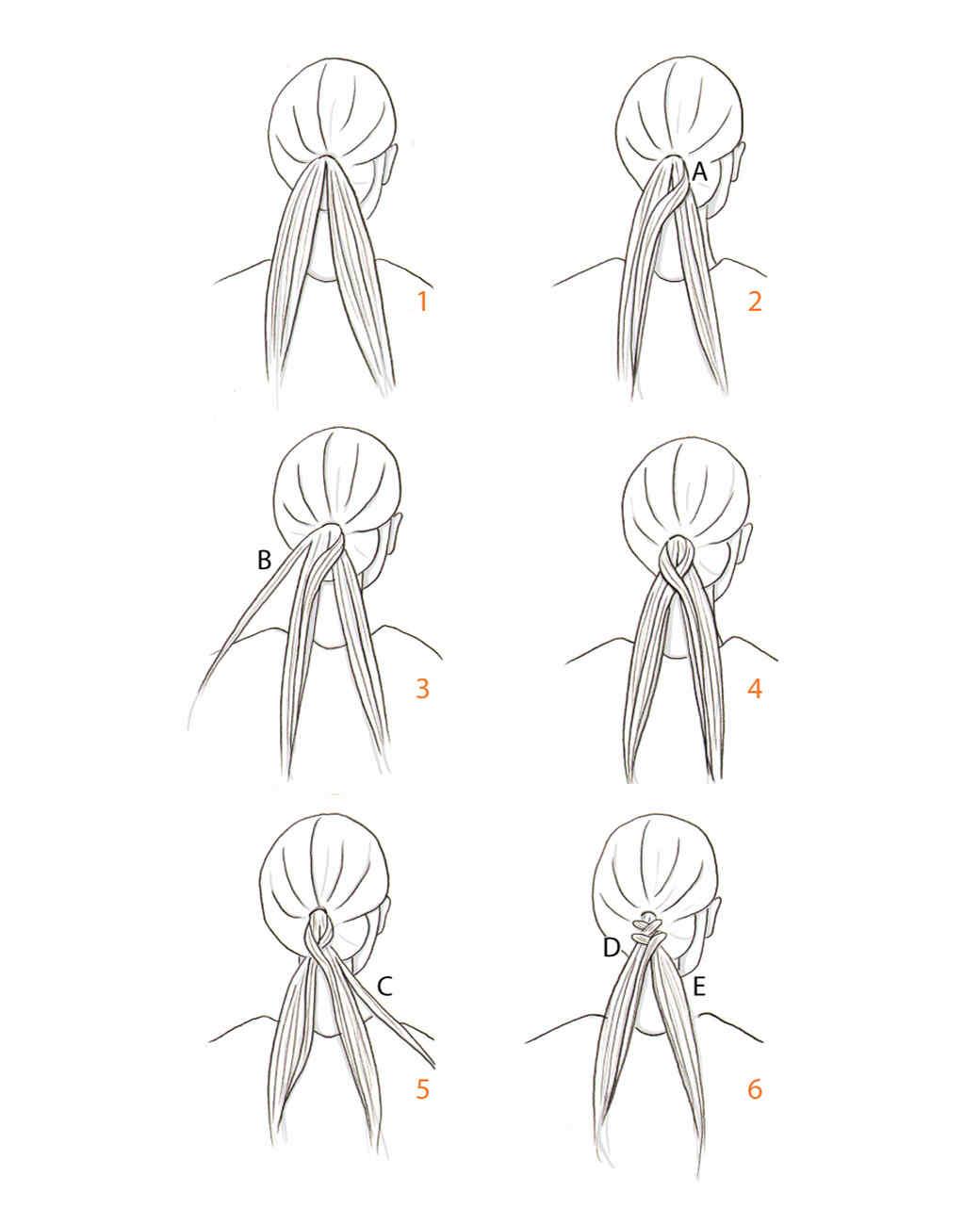 braids-fishtail-illustration-mi108987.jpg