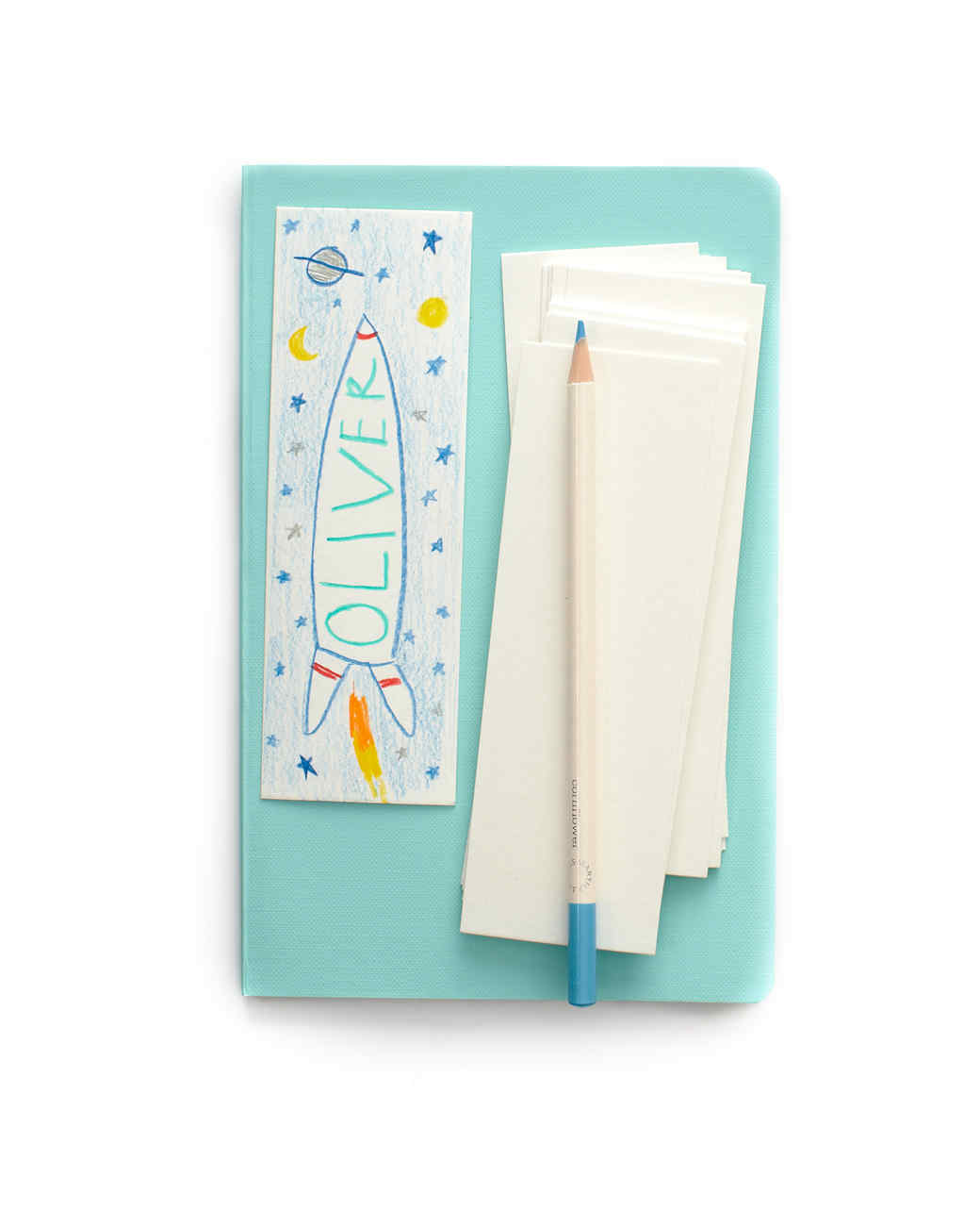 camp-care-package-bookmarks-wld108705.jpg