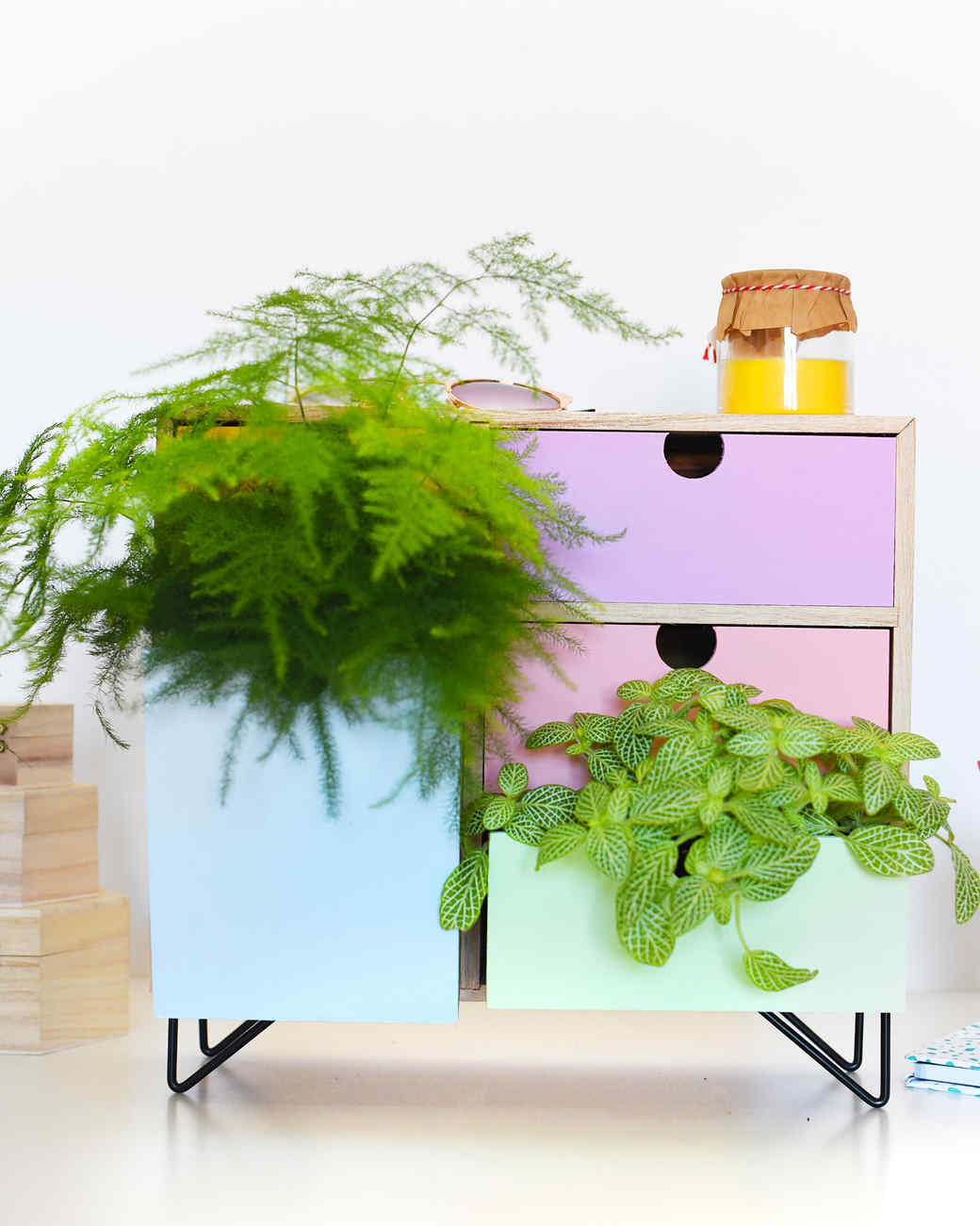 chest-of-drawers-planter-final