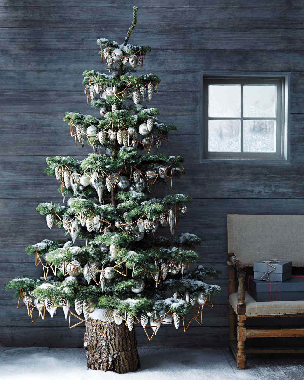 christmas-tree-ornaments-0023-d111515.jpg
