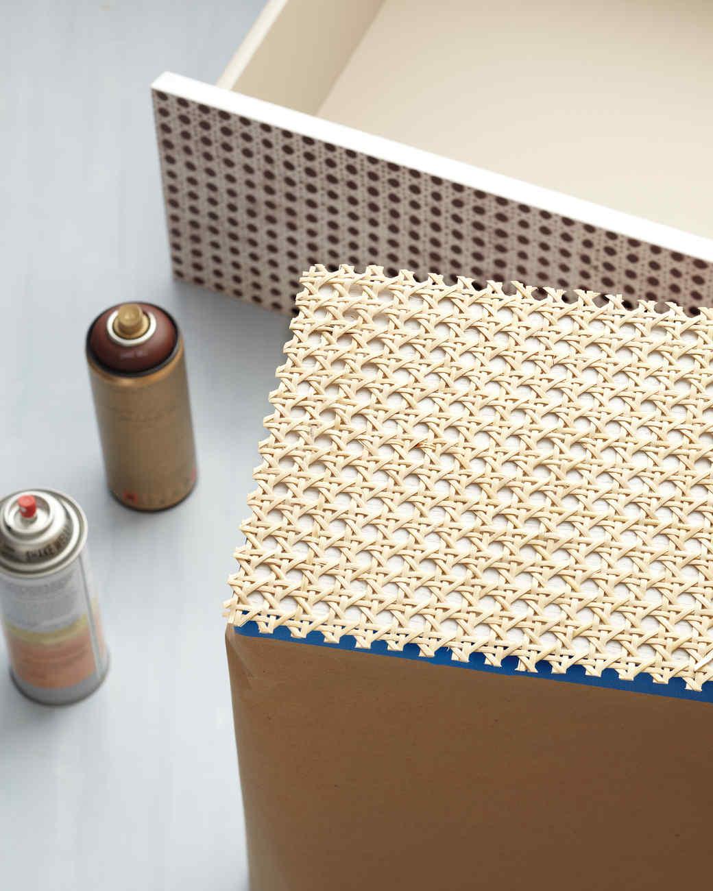 dresser-woven-caning-02-0911mld107603.jpg