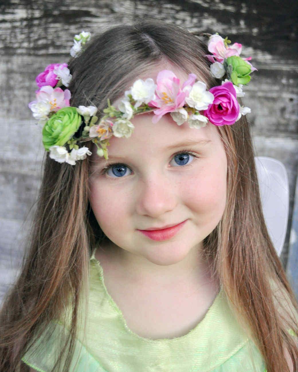 floral-crown-make-life-lovely-01-0814.jpg