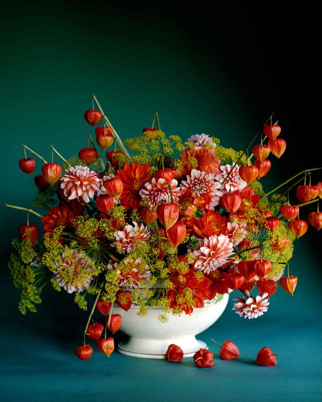 flower-arranging-la105319-09-08-09-17.jpg