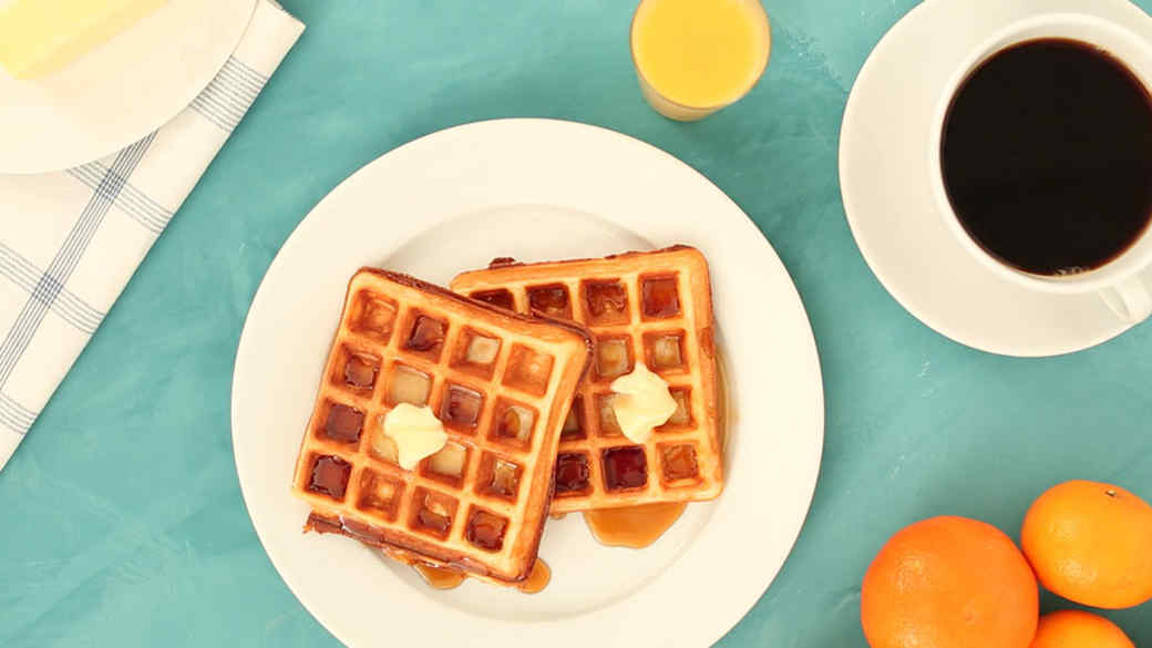 fluffy_and_delicious_homemade_waffles.jpg