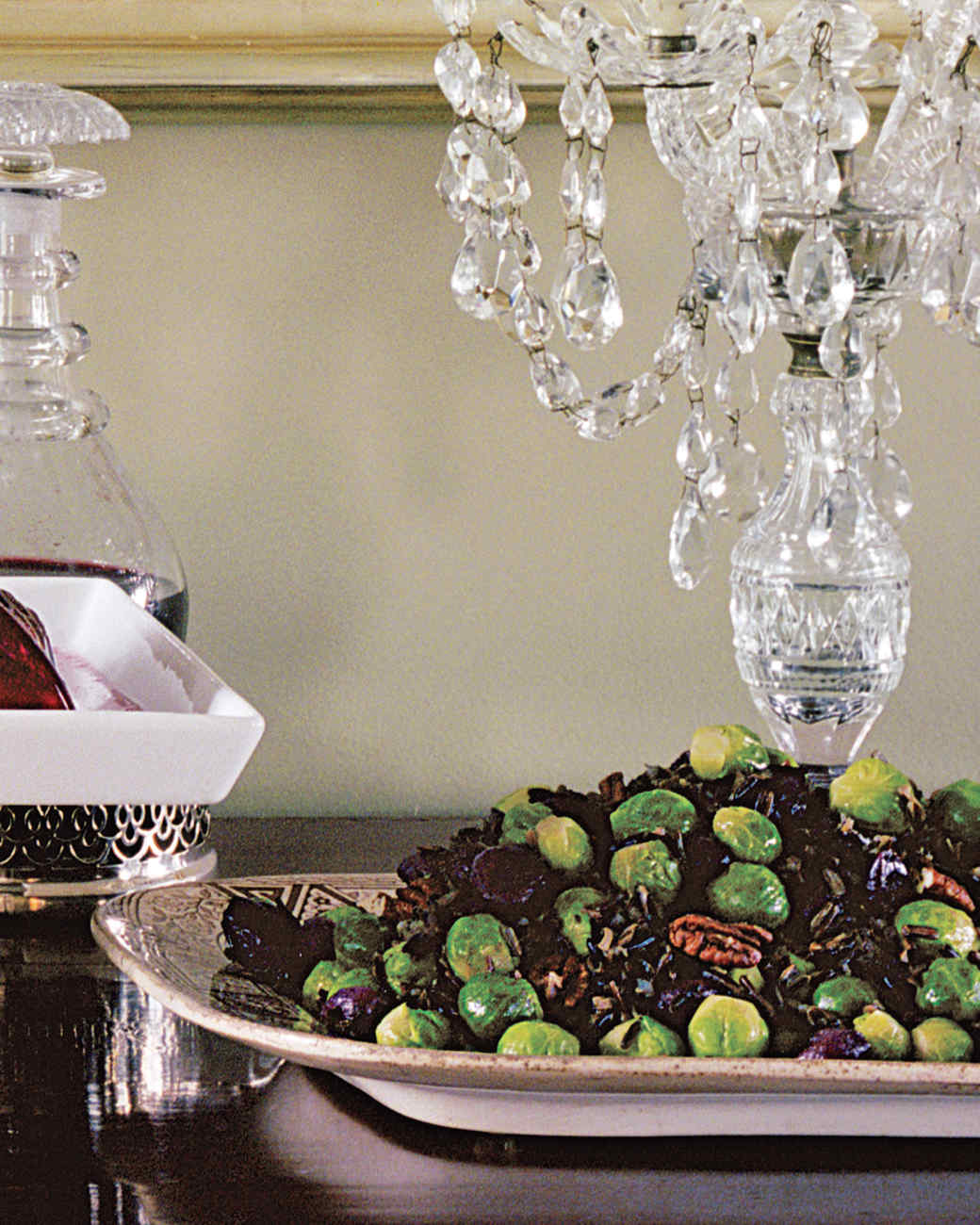 from-my-home-brussel-sprouts-ma104679.jpg