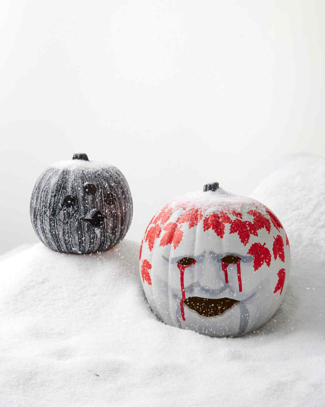 game-of-thrones-pumpkins-0210-d112573.jpg