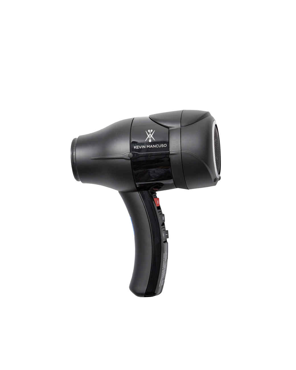 kevin-mancuso-blow-dryer-4950-d112774.jpg