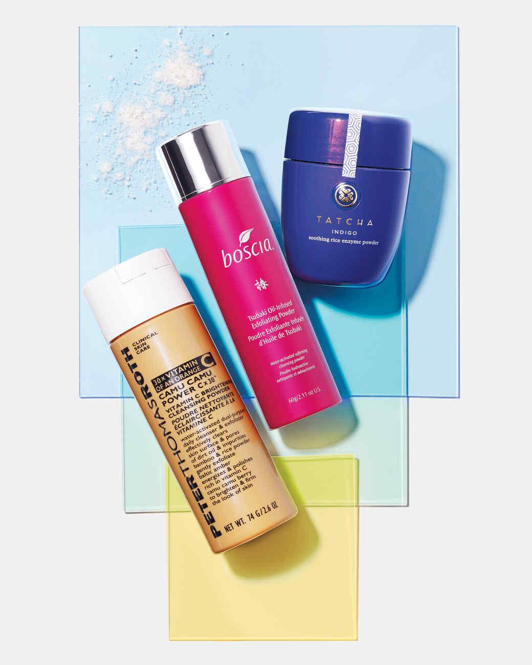 makeup-exfoliating-powder-232-d112256.jpg