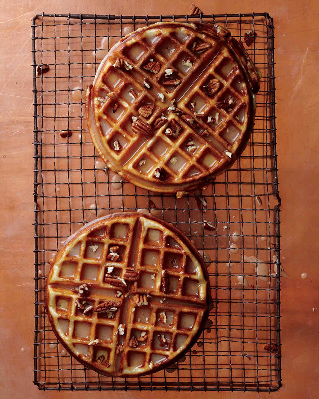 mapple-brown-butter-waffles-med107616.jpg