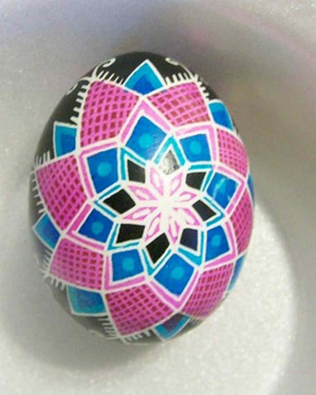 marthas-egg-hunt-georgia-sawhook-0414.jpg