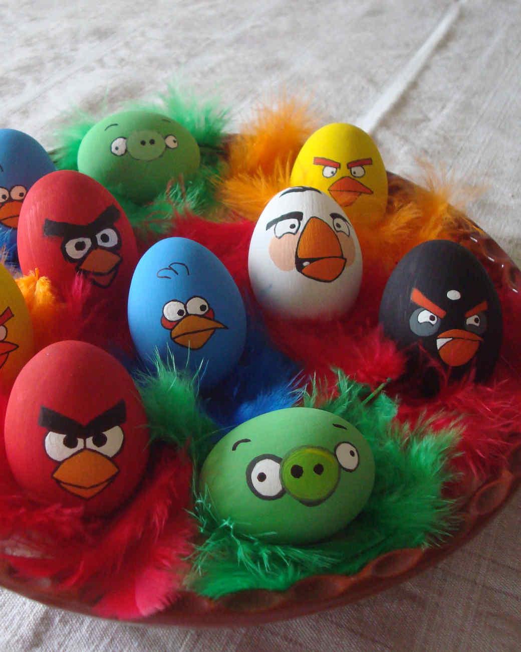 marthas-egg-hunt-radmila-curic-1-0414.jpg