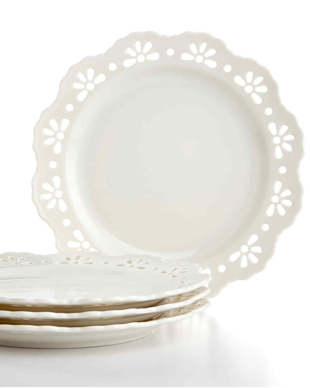msmacys-white-4dessertplates-mrkt-714.jpg