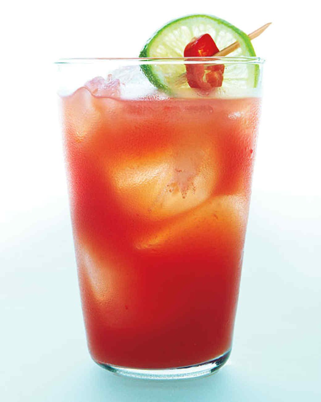 papaya-sunrise-cocktail-0711mbd107405.jpg