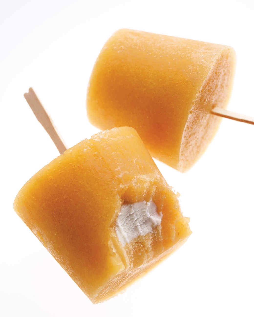 peaches-n-cream-ice-pops-d107281-0615.jpg