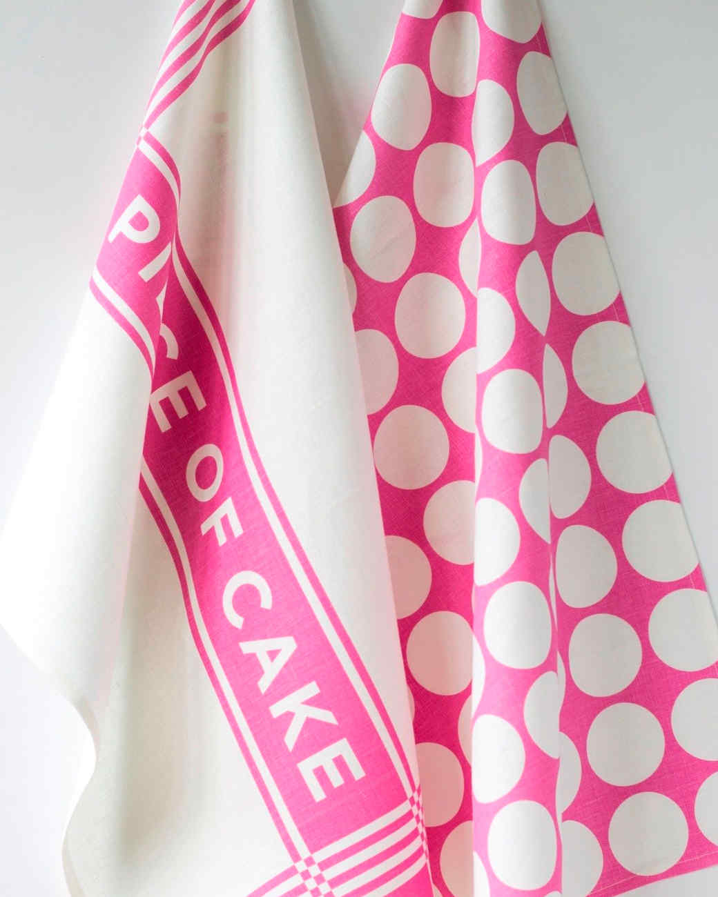 piece-of-cake-towels-studiopatro-0414.jpg