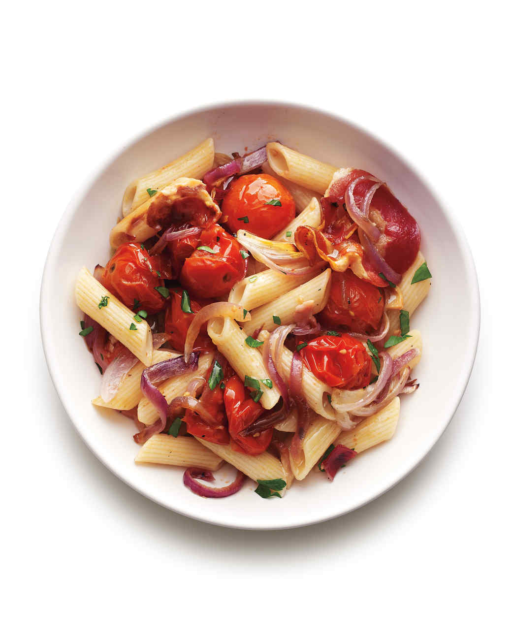 proscuitto-tomato-penne-036-med109842.jpg