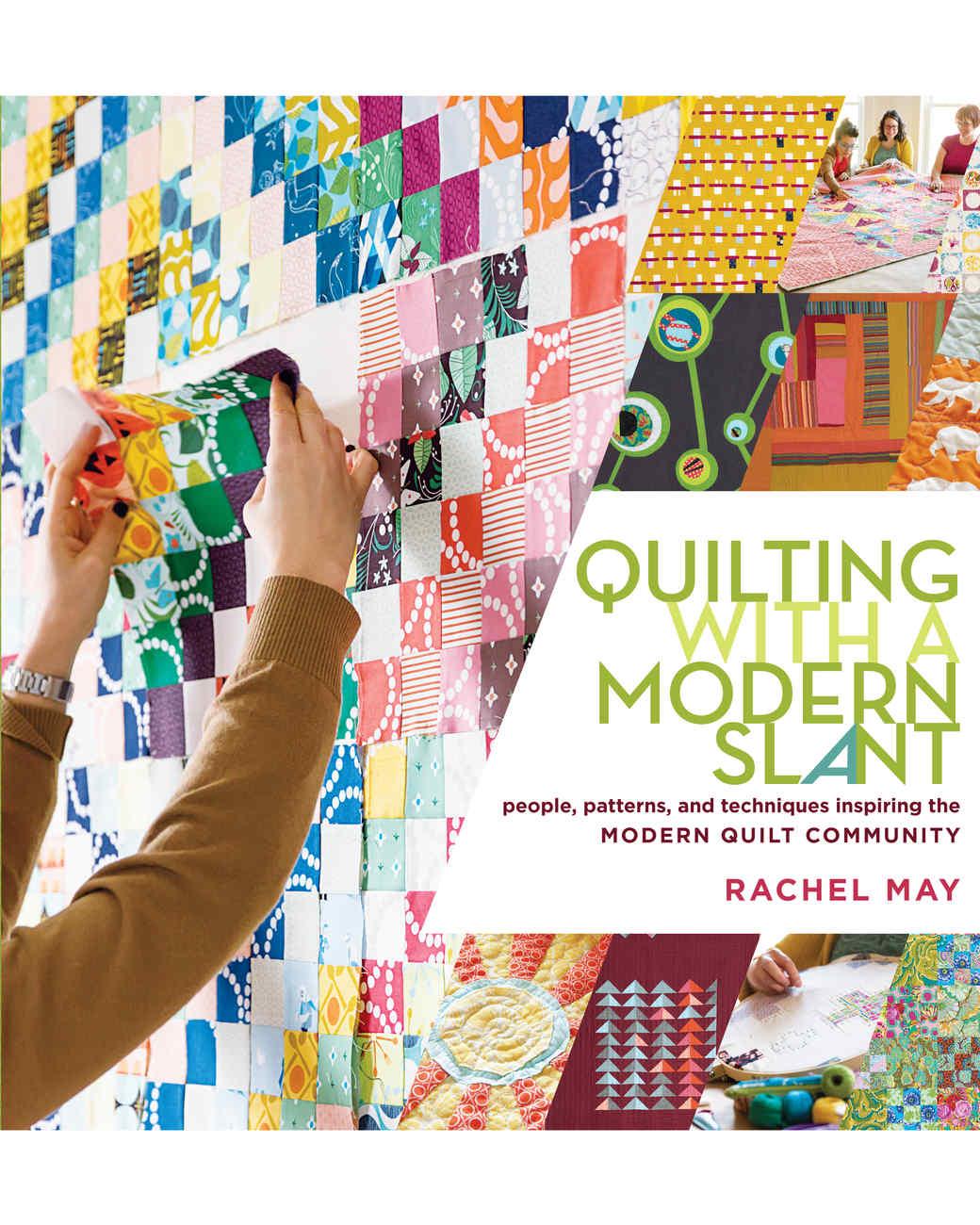 quilting-modern-slant-book-cover-0314.jpg