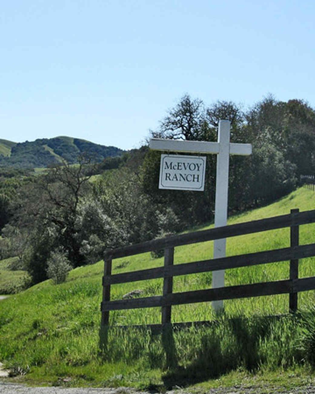 radio_0409_napa_entrance_mcevoy_ranch.jpg