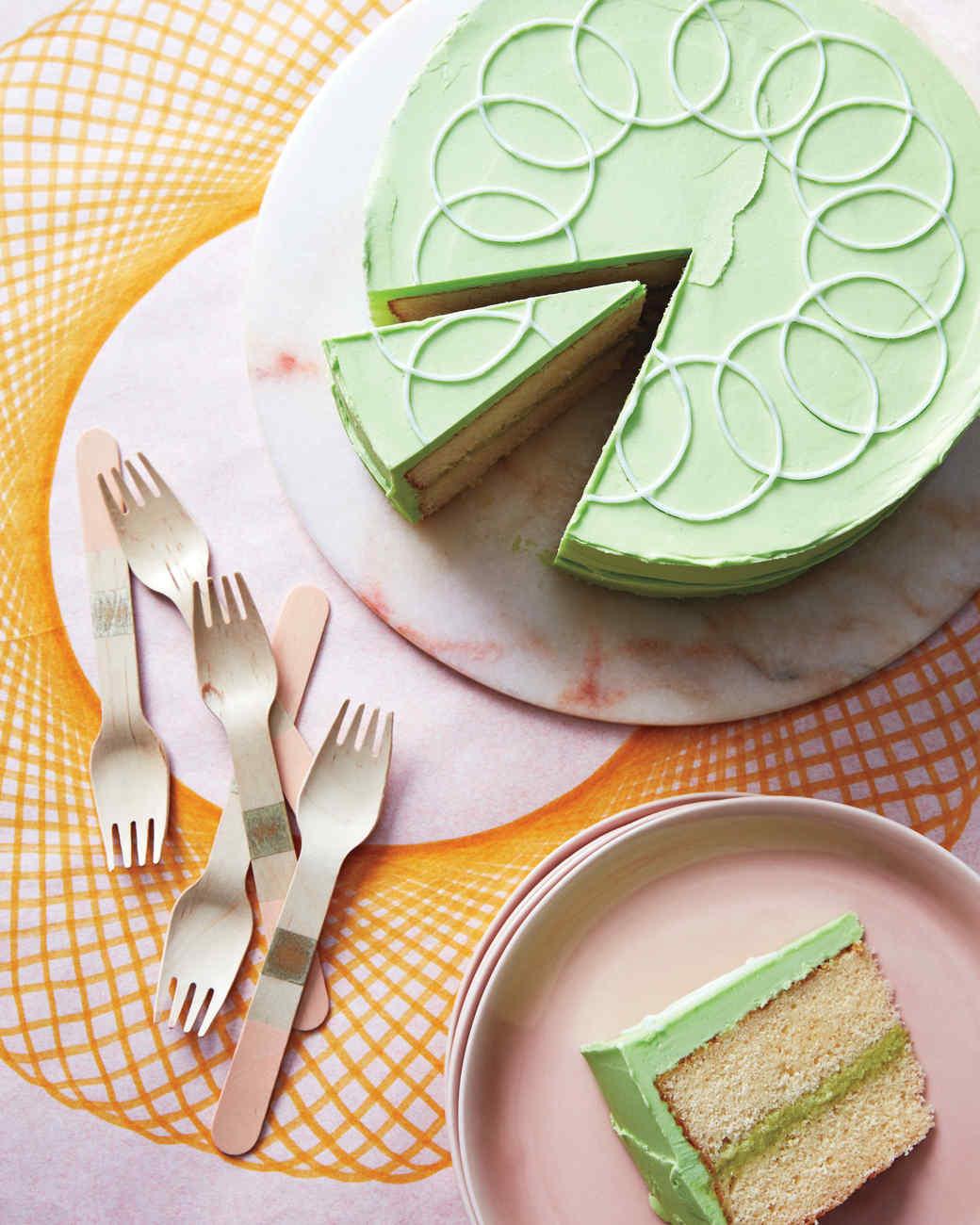 spirograph-pistachio-cake-162-d112641.jpg