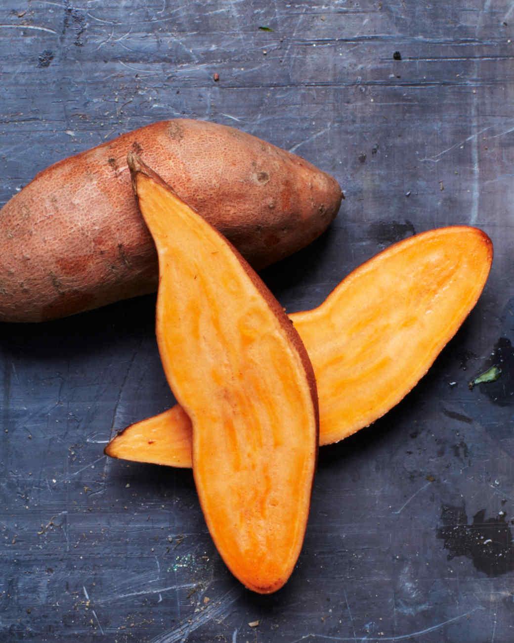 sweet-potato-roots-tubers-202-d110486.jpg