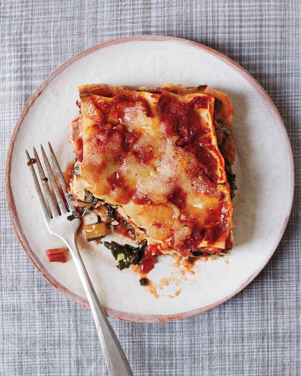 swiss-chard-lasagna-100-exp-1-d111450.jpg