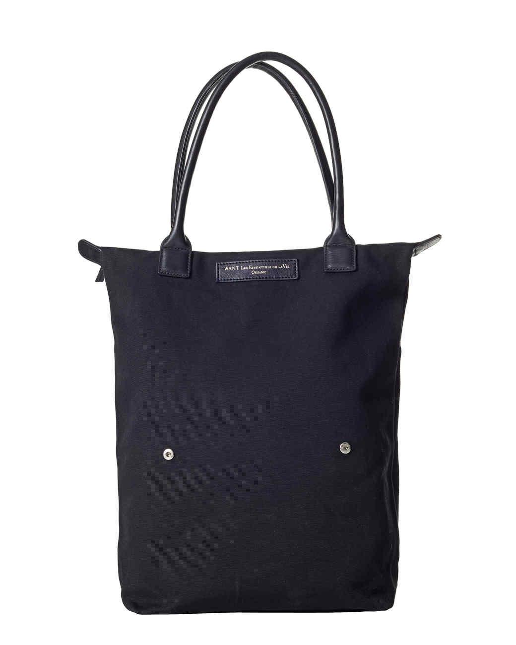 want-essentials-black-bag-002-d111473.jpg